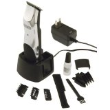 Wahl 9916-817 Groomsman Beard and Mustache Trimmer