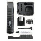 Conair GMT170XCS Beard & Mustache Trimmer