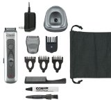 Conair GMT400 Switch-Cut Trimmer