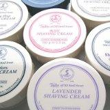 Taylor of Old Bond Street Shaving Cream Jar