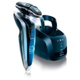 Philips Norelco 1280cc/42 SensoTouch 3d Electric Shaver