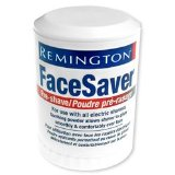 Remington SP-5 SP5 Face Saver Powder Stick