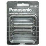 Panasonic WES9093 Shaver Foil Replacement