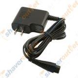 Panasonic WES7058K7658 Shaver Charging Adapter Cord