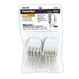 Wahl Peanut Attachment Combs