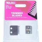 WAHL 1046 Professional One Blade Set Trimmer Blades