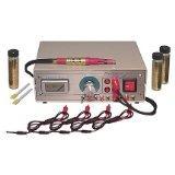 Epitron 85M Multiple Output Shortwave Tweezer System